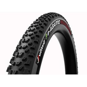 "Vittoria E-Agarro MTB Folding Tyre 29x2.60"" TNT Graphene 2.0, anthracite/black"